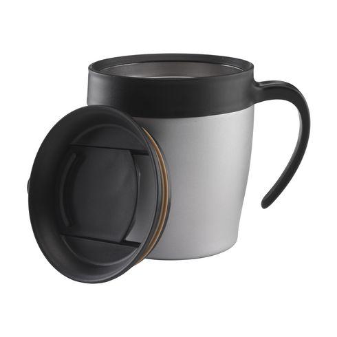 Calor Coffee-to-Go 330 ml termokrus