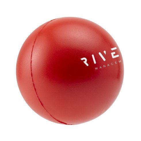 ColourBall stressball
