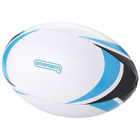 Stadium rugbyball