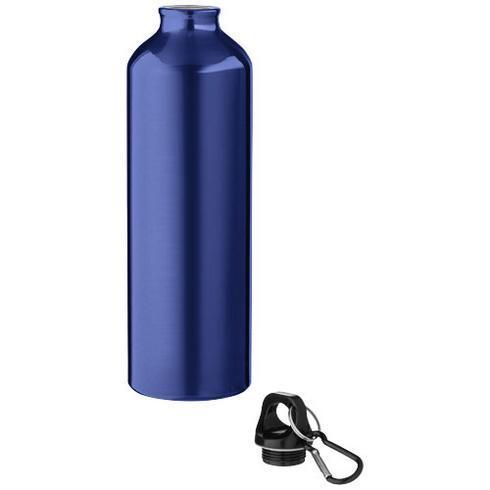 Pacific flaske med karabinkrok