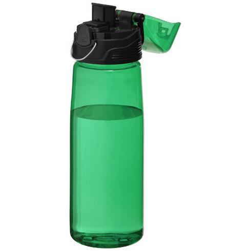 Capri sportsflaske