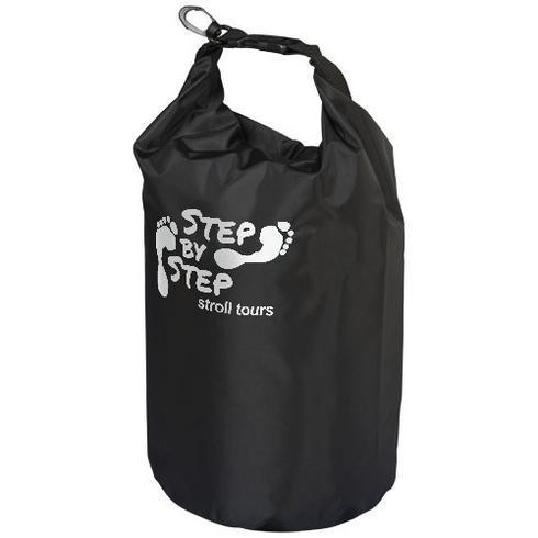 The Survivor vanntett bag 5 l