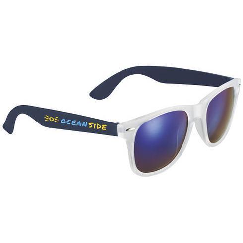 Sun Ray solbriller med speilglass