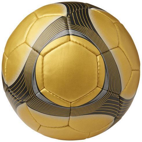 Balondorro 32-panels fotball