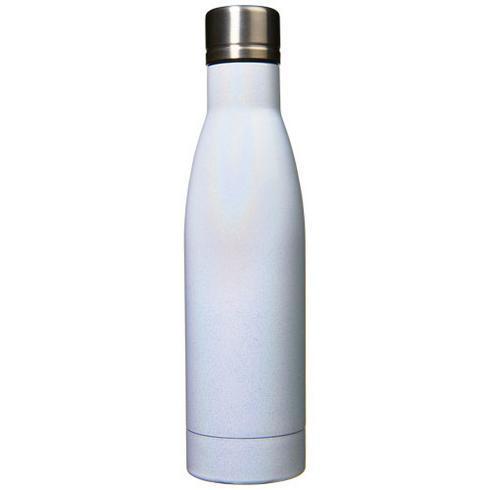 Vasa Aurora kobber termos flaske