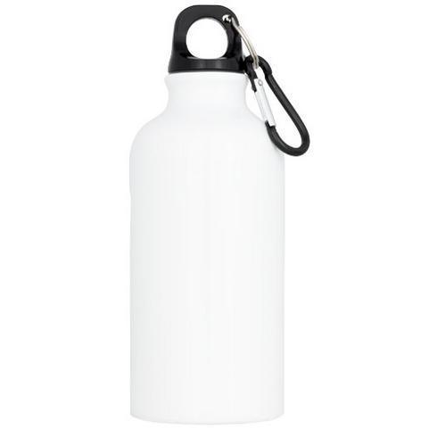 Oregon sublimeringsflaske
