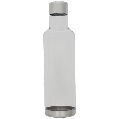 Alta 740ml Tritan™ drikkeflaske til trening