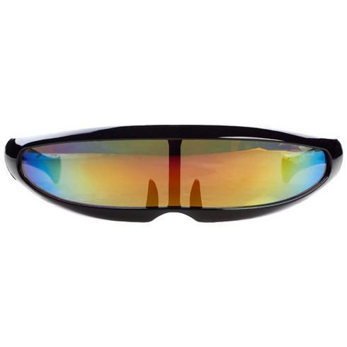 Planga solbriller