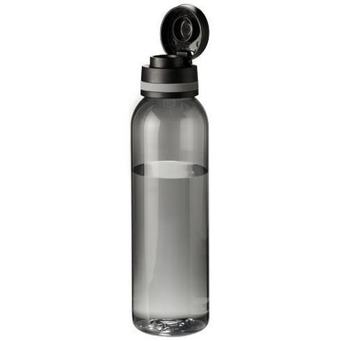 Apollo 740 ml Tritan™ sportsflaske