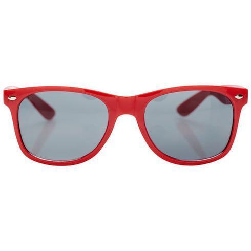 Sun Ray-solbriller for barn