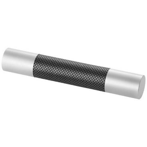 Winona kulepenn med karbonfiber detaljer