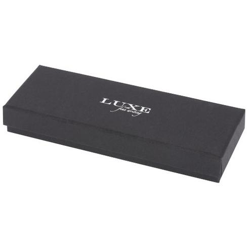 Gloss-penn dobbelt gavesett