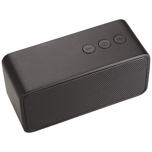 Stark bærbar Bluetooth® høyttaler