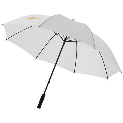"""Yfke 30"""" golfparaply med EVA-håndtak"""