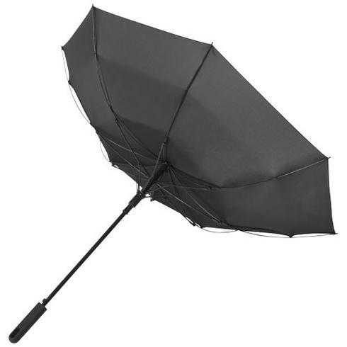 "Noon 23"" vindtett automatisk paraply"