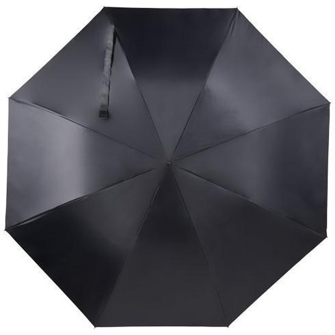 """Forest 21"""" sammenleggbar automatisk paraply"""