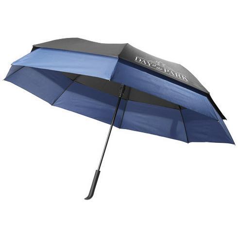 "Heidi 23"" til 30"" utvidbar automatisk paraply"