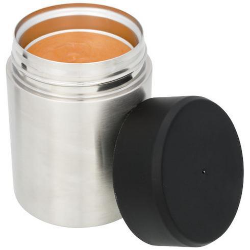 Vakuum kobber-isolert matbeholder