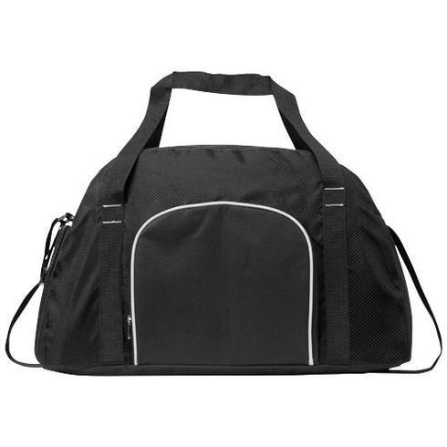 Track sportsbag