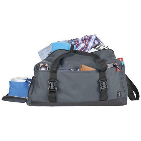 """Day 21"""" bag"""