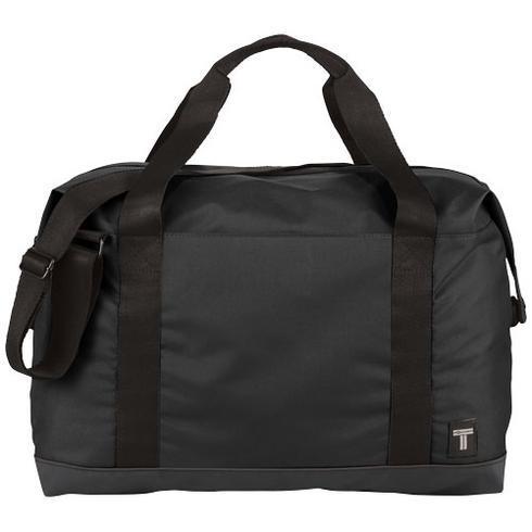 """Day 17"""" bag"""
