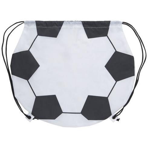 Fotball ryggsekk