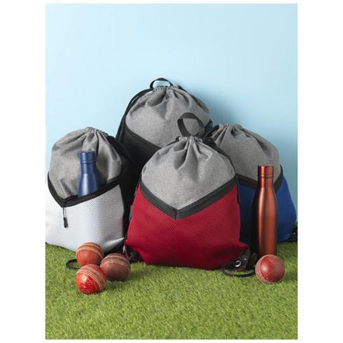 Voyager trekksnor Sportspack