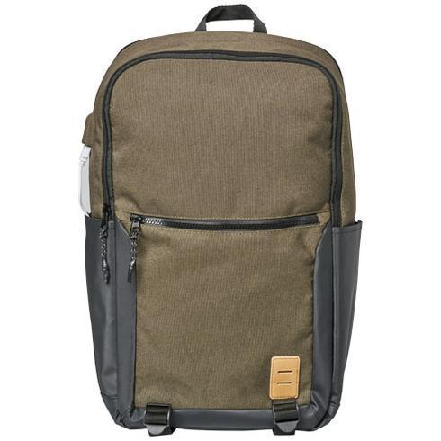 "Datson 17"" laptop ryggsekk"