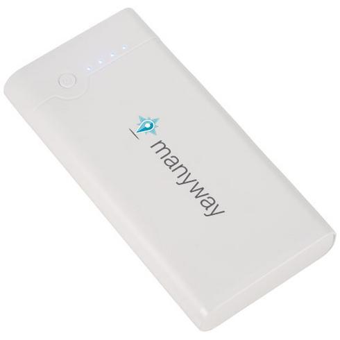 Relay 20000mAh mobillader