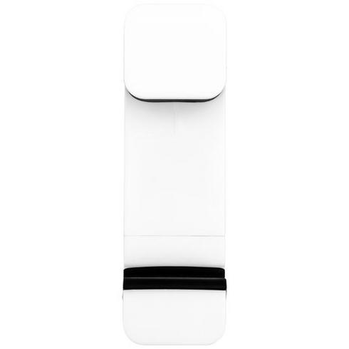 Places smarttelefonholder for luftventilasjon i bil