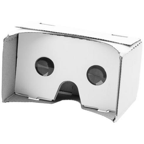 Veracity VR briller