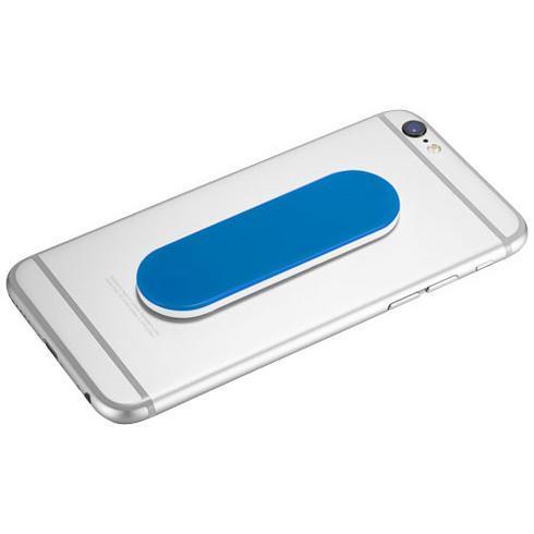 Compress smarttelefonholder