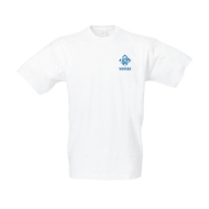 Stedman Comfort T-shirt barn