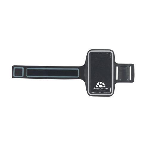 Sports Bracelet sportarmband