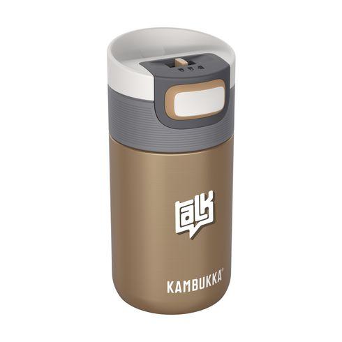 Kambukka® Etna 300 ml termosmugg