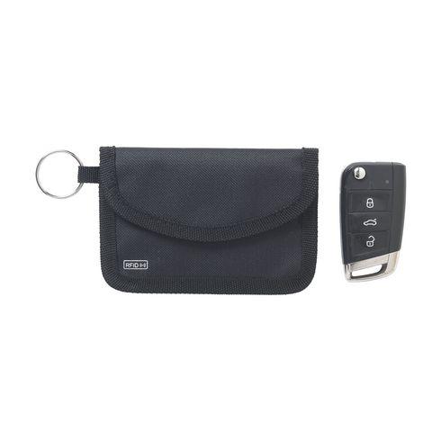 RFID Keyless Key nyckelskydd