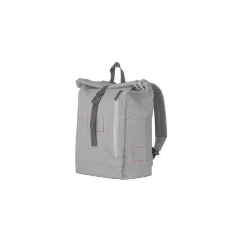 Nolan ryggsäck