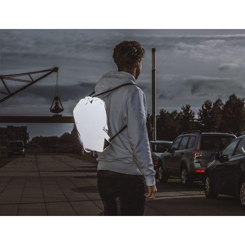 Reflex Bag ryggsäck
