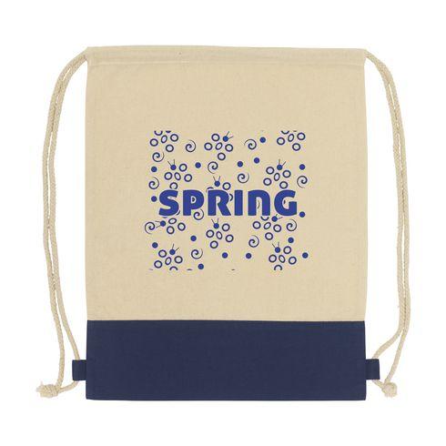 Cotton Promo ryggsäck