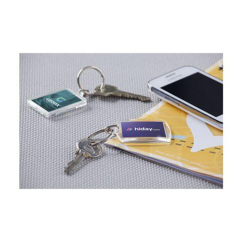 Club Special nyckelring