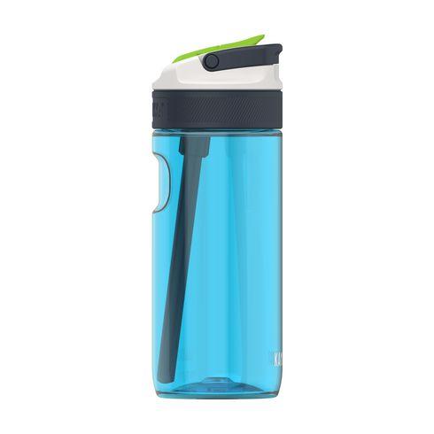Kambukka® Lagoon 500 ml vattenflaska