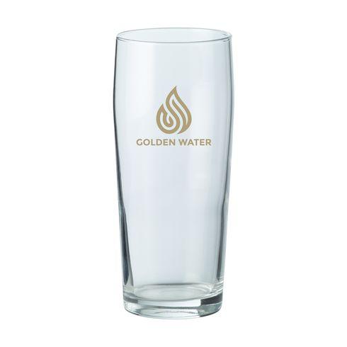 Ölglas Flute