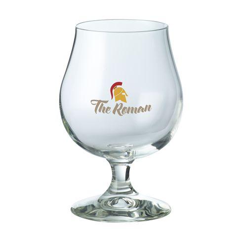 Ölglas Goblet