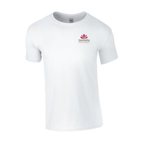 Gildan Standard t-shirt herr