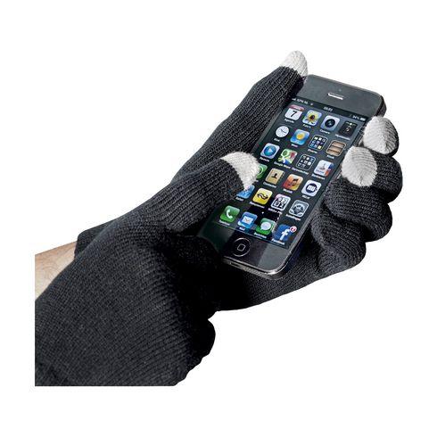 TouchGlove handskar