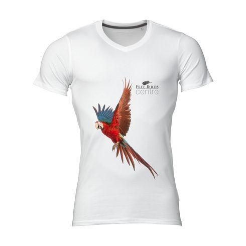 Stedman Vision T-shirt herr