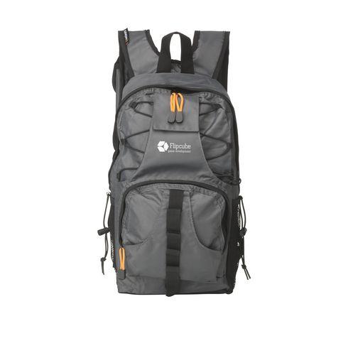 ActiveBag ryggsäck