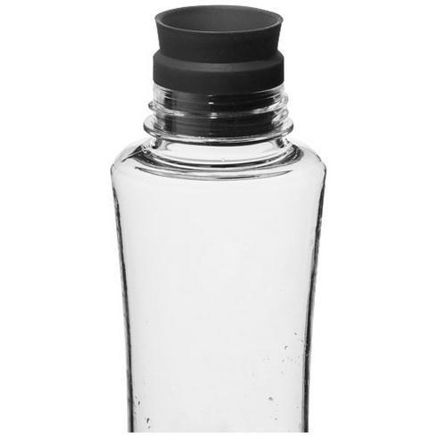 Brighton flaska
