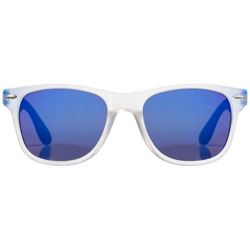 California solglasögon