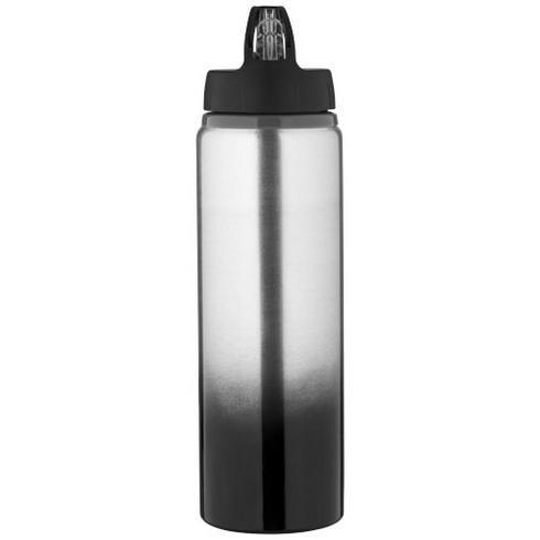 Gradient flaska